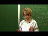 http://vkontakte.ru/imagespb Sexy Sweaters на первом канале ОРТ в Модном приговоре Александра Васильева на Эвелине Хромченко 30.