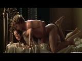 Голая Анджелина Джоли - Angelina Jolie - 2001 Original Sin5 - Голые знаменитости  Обнаженные звезды
