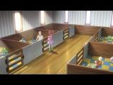 Покемоны (Pokemon) - Спецвыпуск: The Origin - Save 4 (3 версия создание мьюту)