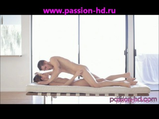 Ice Hot - Passion-HD