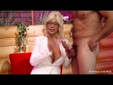 Brazzers Live 30  (12) Courtney Cummz, Diamond Foxxx, Veronica Avluv, Puma Swede - Milftalk
